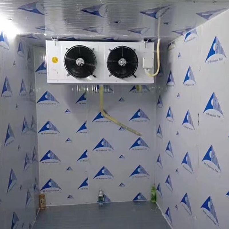 High Quality Refrigeration Equipment
