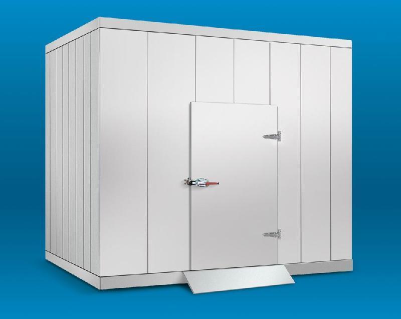 Chiller Cold Storage1