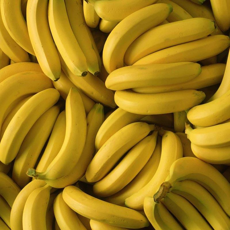 Banana Cold Room, Ripening Banana Store